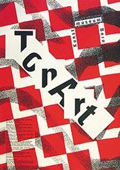 Wyss Ruedi - Ton Art