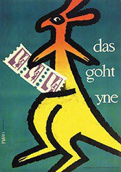 Piatti Celestino - ohne Text (BKG Liga)