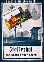 Abegglen Anne - Stallerhof