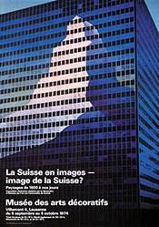 Diethelm Martin - La Suisse en images - image de la Suisse