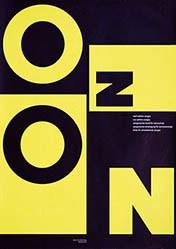 Erni Peter Atelier - Ozon