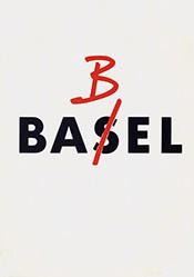 Anonym - Basel - Babel