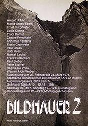 Zubler Friedrich (Photo) - Bildhauer 2