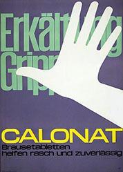 Frey - Calonat
