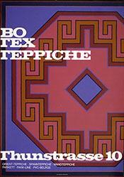 Weber Lilo - Botex Teppiche