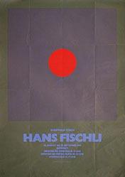 Müller Fridolin - Hans Fischli