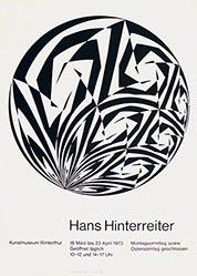 Müller-Yoshikawa Shizuko - Hans Hinterreiter
