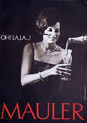 Dalang Max Atelier - Mauler