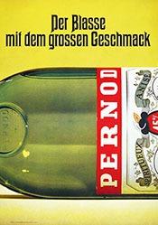 Elsener Eugen - Pernot