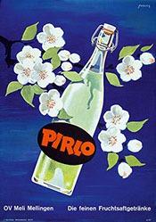 Puelma - Pirlo
