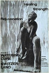 Kasser VSG - Watering-Cure in Switzerland