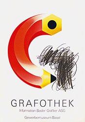 Vogt Armin - Grafothek