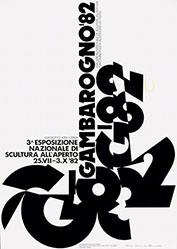 Losa Armando - Gambarogno 82