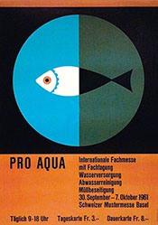 Petitjean Max - Pro Aqua