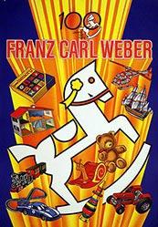 Looser Hans - Franz Carl Weber