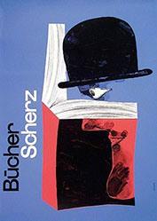 Wirth Kurt - Scherz Bücher