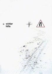 Bäder Heinz - Winterhilfe