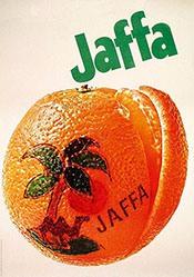 Külling Ruedi - Jaffa