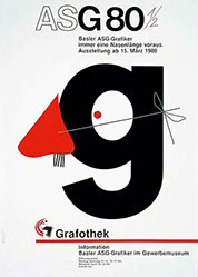 Schaffner & Conzelmann - Grafothek