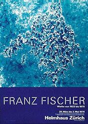 Diethelm Walter - Franz Fischer