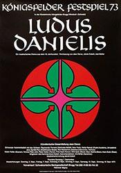 Kunz W.H. - Ludus Danielis
