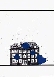 Paul Gardner - ohne Worte