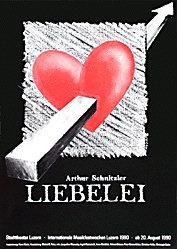 Peter - Liebelei