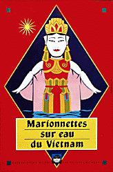 Breaud - Marionnettes