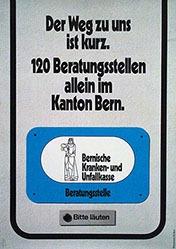 Polyconsult - Bernische Krankenkasse