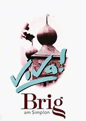 Visucom - Brig