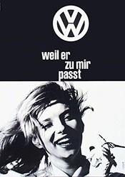 Looser Hans - Volkswagen