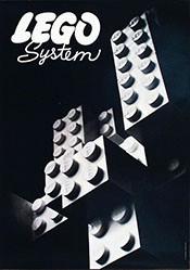 Mondin P. - Lego System