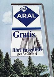Rogivue + Schmid - Aral
