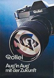 Egli D. - Rollei