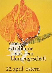 Wirth Kurt - Ostern