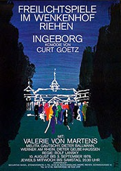 Piatti Celestino - Ingeborg