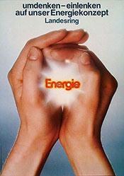 Imholz Urs - Energie - umdenken-einlenken
