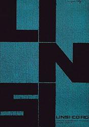 Küng Edgar - Linsi & Co.