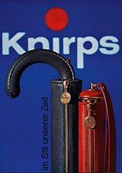 Ulrich F. - Knirps