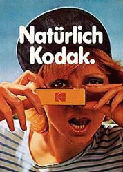 Külling Ruedi - Kodak
