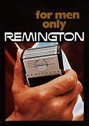Leuenberger & Aerni - Remington