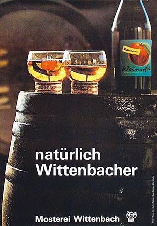 Bammert & Wieland - Wittenbacher