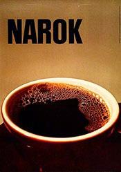 Loewensberg-Rudin Nelly - Narok