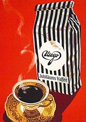 Sigg Walter - Usego Kaffee