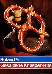 Neumeyer H.J. - Roland
