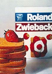 Müller Armin Atelier - Roland Zwieback