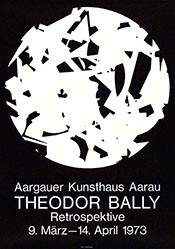 Bally Theodor - Theodor Bally
