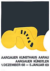 Anonym - Aargauer Künstler