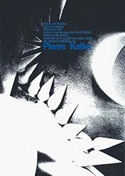 Keller Pierre - Pierre Keller