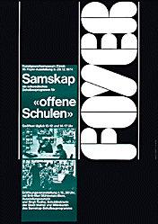 Fotoklasse KGMZ - Samskap - Offene Schulen
